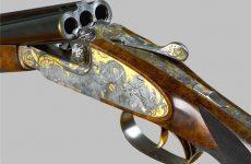 Классификация ружей